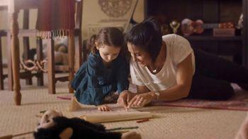 Children's Burn Foundation TV Spot, 'One Second' - Thumbnail 10