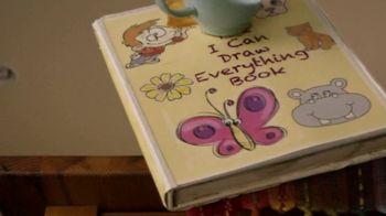 Children's Burn Foundation TV Spot, 'One Second' - Thumbnail 6