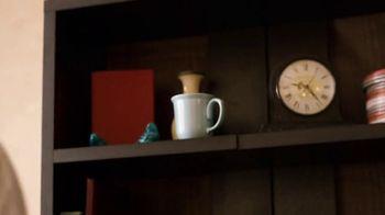 Children's Burn Foundation TV Spot, 'One Second' - Thumbnail 9