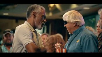 Bass Pro Shops TV Spot, 'Tracker Boat Surprise' Featuring Bill Dance - Thumbnail 6