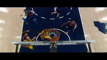 DIRECTV TV Spot, 'NBA League Pass: February Free Preview' - Thumbnail 3