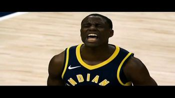 DIRECTV TV Spot, 'NBA League Pass: February Free Preview' - Thumbnail 6