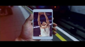 DIRECTV TV Spot, 'NBA League Pass: February Free Preview' - Thumbnail 7