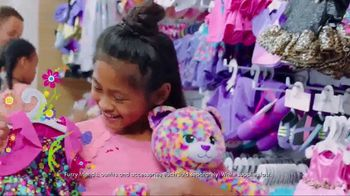 Build-A-Bear Workshop TV Spot, 'Easter: The Bunny Bunch' - Thumbnail 6