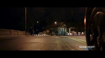 Game Night - Alternate Trailer 32