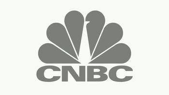 CNBC TV Spot, 'Secret to Saving' Featuring Morgan Brennan - Thumbnail 1