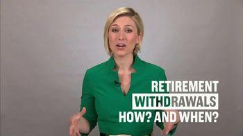 CNBC TV Spot, 'Secret to Saving' Featuring Morgan Brennan - Thumbnail 5