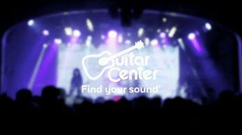Guitar Center TV Spot, 'L.A. Witch' - Thumbnail 9