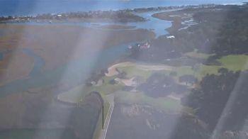 Myrtle Beach Golf Trips TV Spot, 'Make Memories' - Thumbnail 9