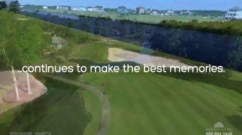 Myrtle Beach Golf Trips TV Spot, 'Make Memories' - Thumbnail 6