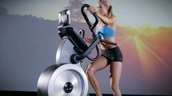 ProForm Cardio Hit Trainer TV Spot, 'High-Intensity Workout At Home' - Thumbnail 8
