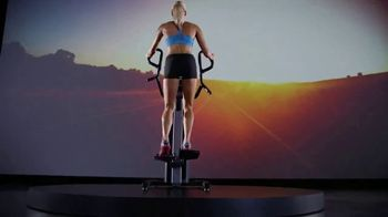 ProForm Cardio Hit Trainer TV Spot, 'High-Intensity Workout At Home' - Thumbnail 4