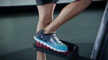 ProForm Cardio Hit Trainer TV Spot, 'High-Intensity Workout At Home' - Thumbnail 5