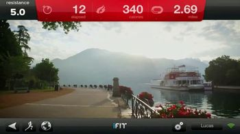 ProForm Cardio Hit Trainer TV Spot, 'High-Intensity Workout At Home' - Thumbnail 6