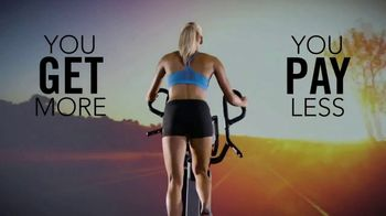 ProForm Cardio Hit Trainer TV Spot, 'High-Intensity Workout At Home' - Thumbnail 7