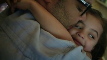 Olive Garden TV Spot, 'Thank You, Dad' Song by Grace Elizabeth Lee - Thumbnail 9