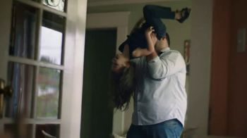 Olive Garden TV Spot, 'Thank You, Dad' Song by Grace Elizabeth Lee - Thumbnail 2