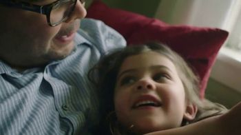 Olive Garden TV Spot, 'Thank You, Dad' Song by Grace Elizabeth Lee - Thumbnail 3