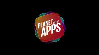 Apple Music TV TV Spot, 'Planet of the Apps' - Thumbnail 7
