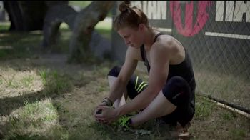 2017 Spartan Race TV Spot, 'No Excuses' - Thumbnail 2