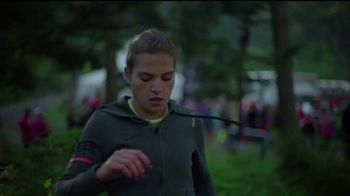2017 Spartan Race TV Spot, 'No Excuses' - Thumbnail 3