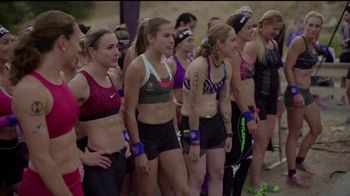 2017 Spartan Race TV Spot, 'No Excuses' - Thumbnail 4