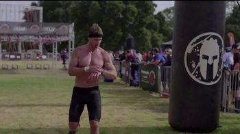 2017 Spartan Race TV Spot, 'No Excuses' - Thumbnail 5