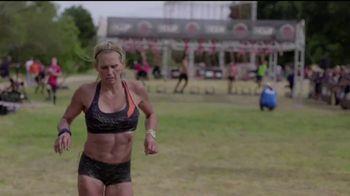 2017 Spartan Race TV Spot, 'No Excuses' - Thumbnail 6