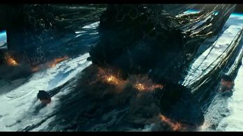 Transformers: The Last Knight - Alternate Trailer 36
