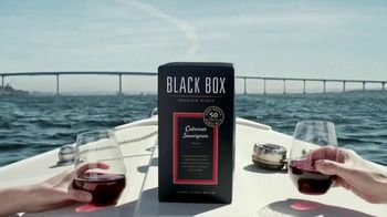 Black Box Wines TV Spot, 'Souvenir' - Thumbnail 1