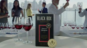 Black Box Wines TV Spot, 'Souvenir' - Thumbnail 2