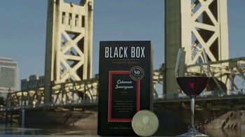 Black Box Wines TV Spot, 'Souvenir' - Thumbnail 6