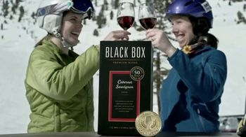 Black Box Wines TV Spot, 'Souvenir' - Thumbnail 8
