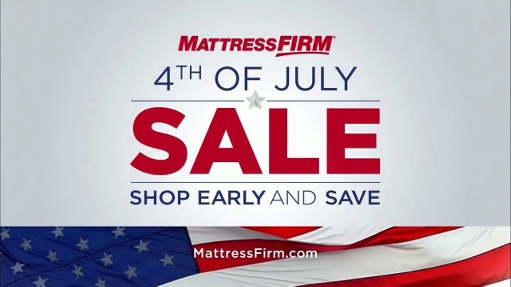 friday sale com firm mattress plans to plan pertaining black blogdelfreelance elegant sleepys