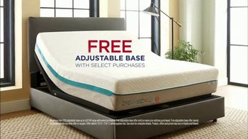 Mattress Firm Fourth of July Sale TV Spot, 'Love Your Mattress Guaranteed!' - Thumbnail 3