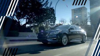 Hyundai Better Than Ever Sales Event TV Spot, '30-Year History' [T2] - Thumbnail 3