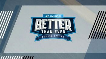 Hyundai Better Than Ever Sales Event TV Spot, '30-Year History' [T2] - Thumbnail 5