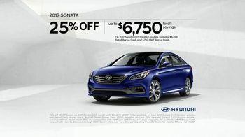 Hyundai Better Than Ever Sales Event TV Spot, '30-Year History' [T2] - Thumbnail 7