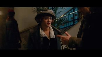 Wonder Woman - Alternate Trailer 45