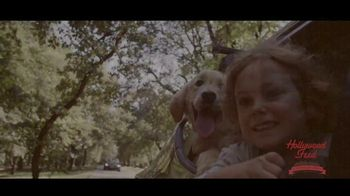 Hollywood Feed TV Spot, 'Natural Doesn't Have To Be Expensive' - Thumbnail 3