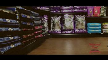 Hollywood Feed TV Spot, 'Natural Doesn't Have To Be Expensive' - Thumbnail 4