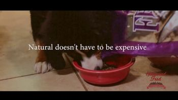 Hollywood Feed TV Spot, 'Natural Doesn't Have To Be Expensive' - Thumbnail 5