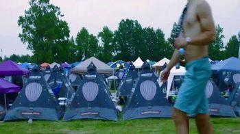 Firefly Music Festival TV Spot, 'Fuse & Subway: Get Lit' - Thumbnail 1