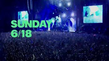 Firefly Music Festival TV Spot, 'Fuse & Subway: Get Lit' - Thumbnail 7