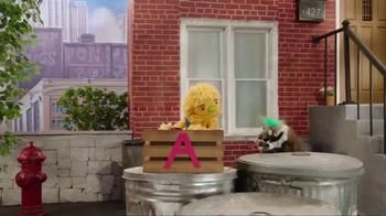 Truth TV Spot, 'Adult Swim: Rainbow Lane: Episode 4' - Thumbnail 1