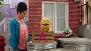 Truth TV Spot, 'Adult Swim: Rainbow Lane: Episode 4' - Thumbnail 2