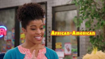 Truth TV Spot, 'Adult Swim: Rainbow Lane: Episode 4' - Thumbnail 4