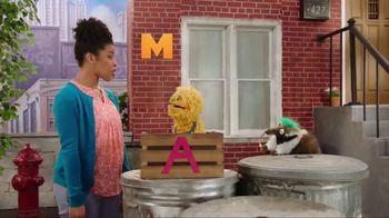 Truth TV Spot, 'Adult Swim: Rainbow Lane: Episode 4' - Thumbnail 5