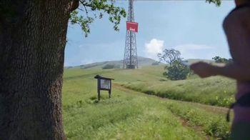Straight Talk Wireless TV Spot, 'Same Towers for Less!: Samsung Galaxy S8' - Thumbnail 2