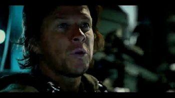 Transformers: The Last Knight - Alternate Trailer 38